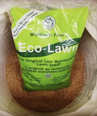 Ecolawn